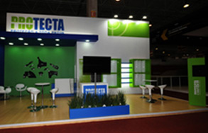 PROTECTA_EXPOSEC2016-HOMETHUMB
