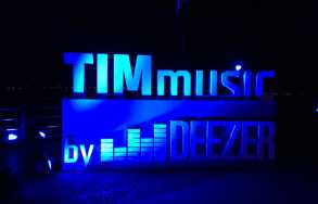 TIM-DEEZER_HOMETHUMB